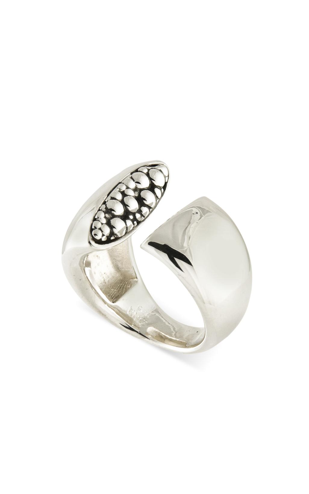 Zina Rain Fashion Ring Z1479 product image