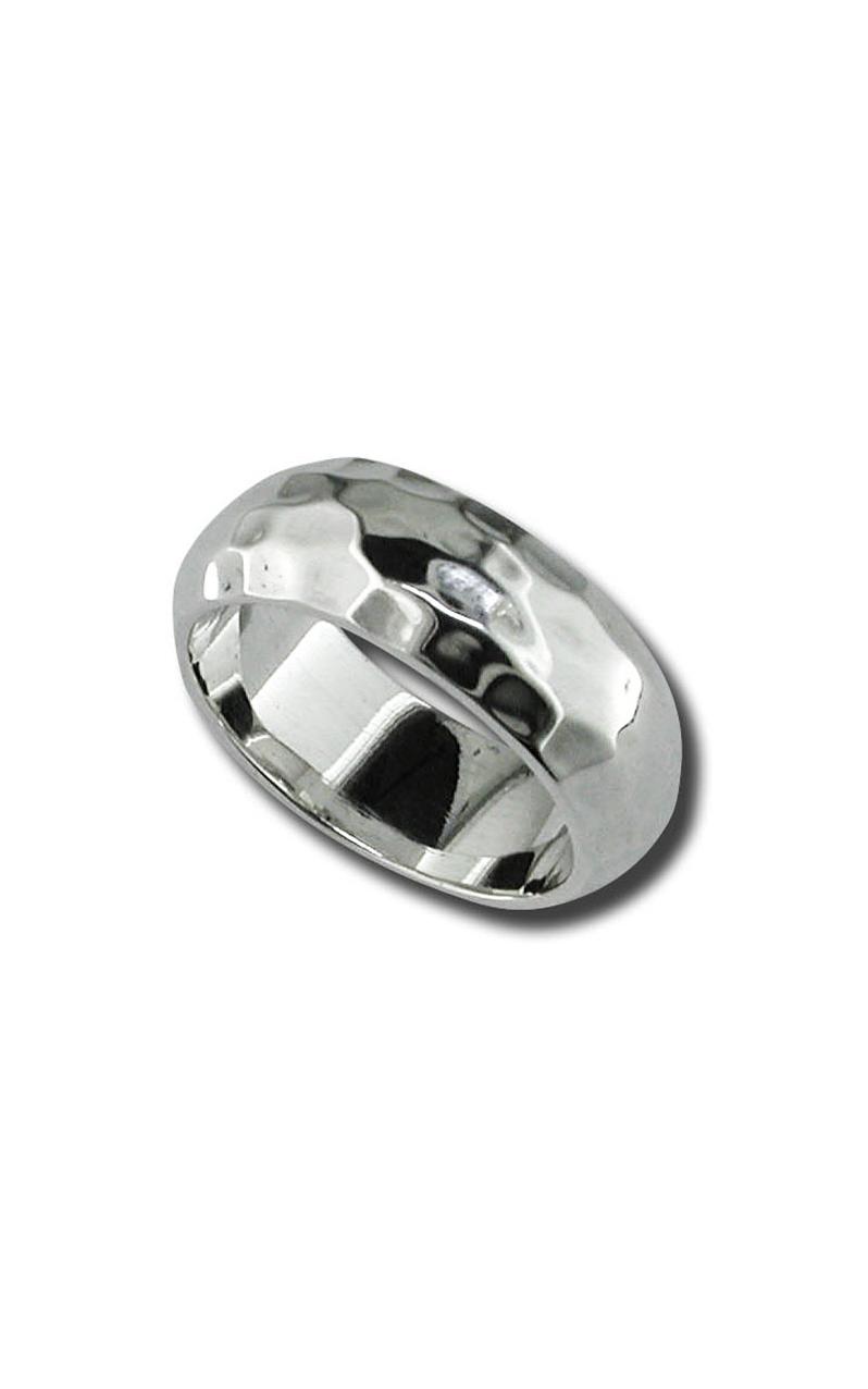 Zina Ripples Fashion Ring Z1616 product image