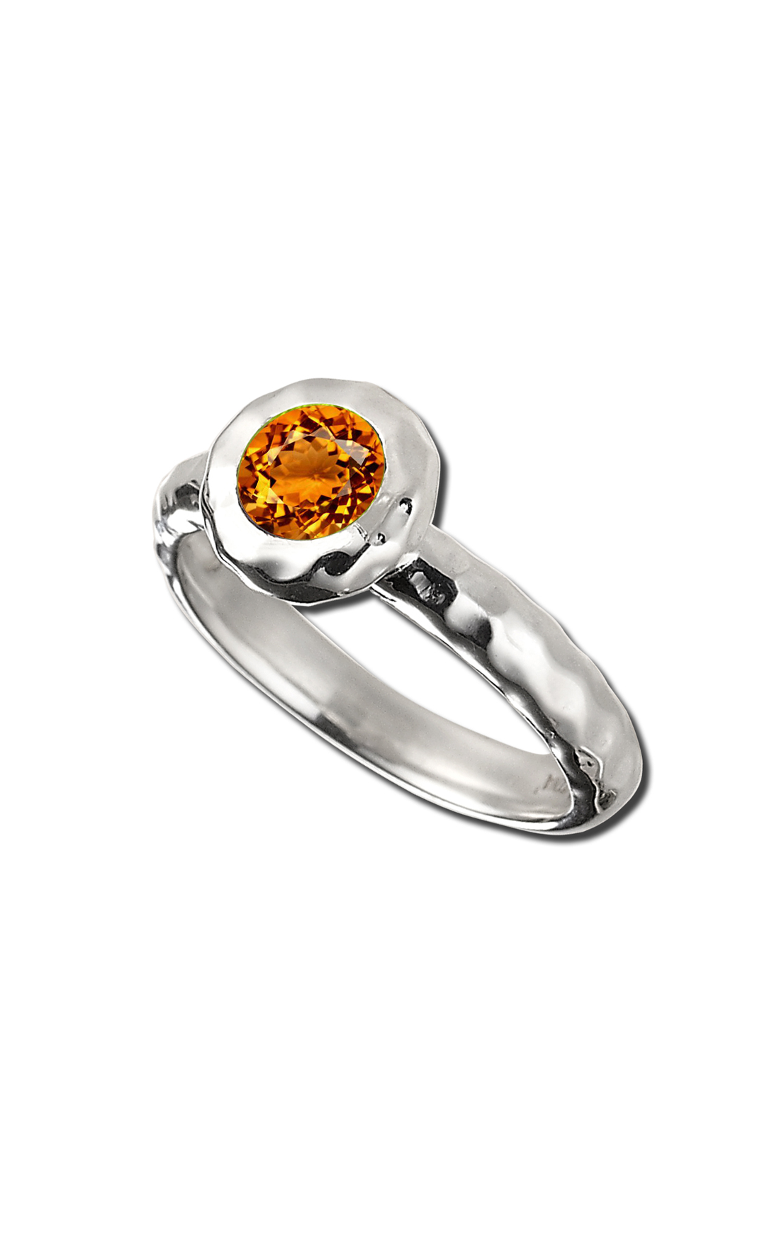 Zina Contemporary Fashion Ring Z1631-C product image