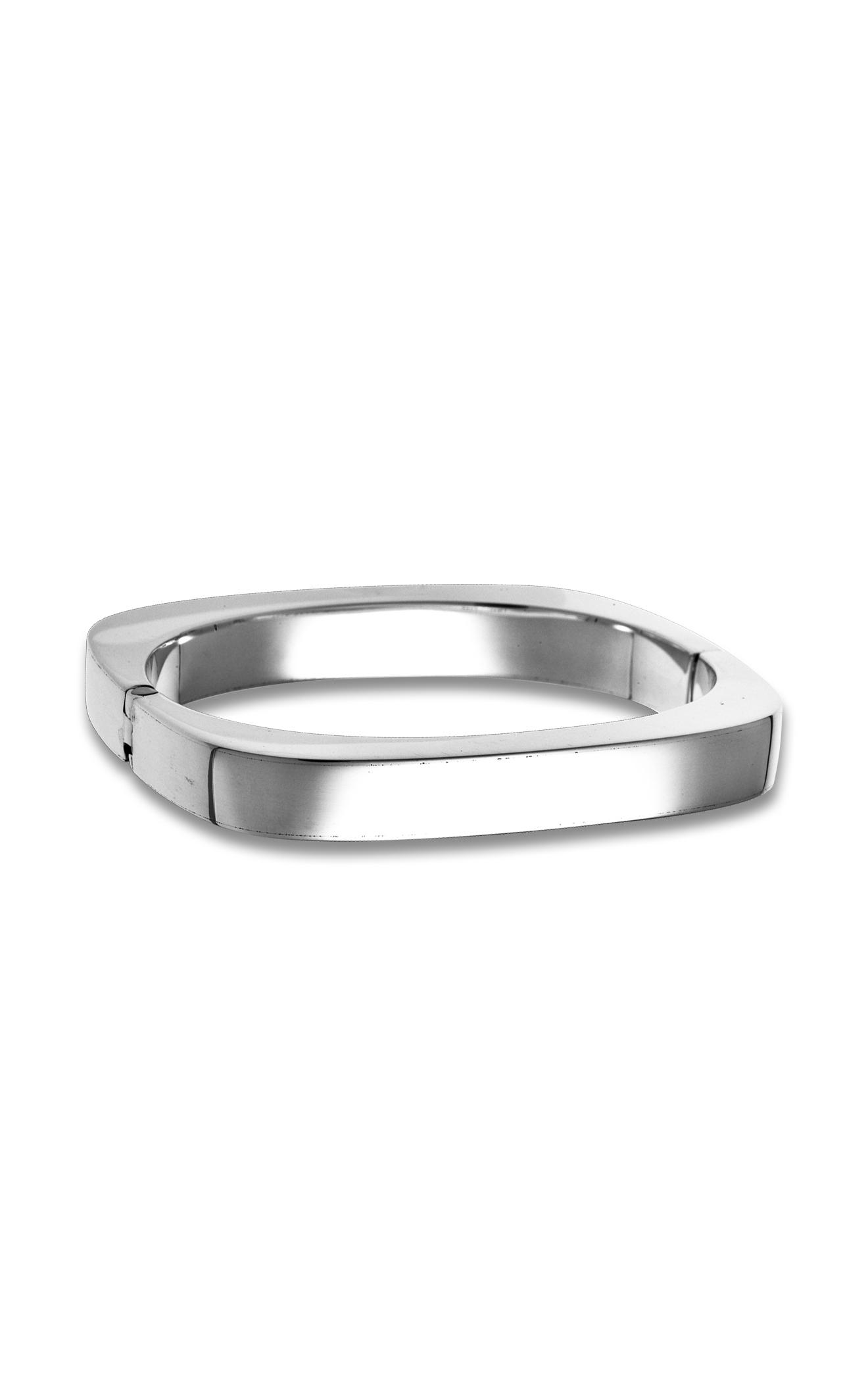 Zina Classic Bracelet A65 product image