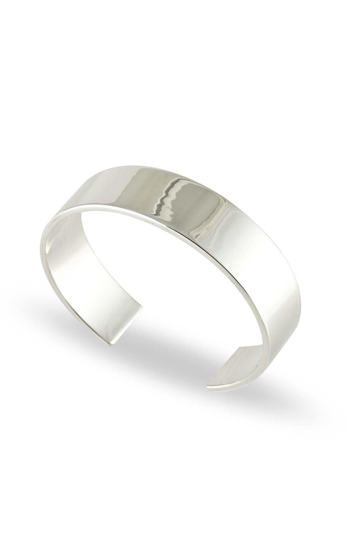 Zina Contemporary Bracelet A67 product image