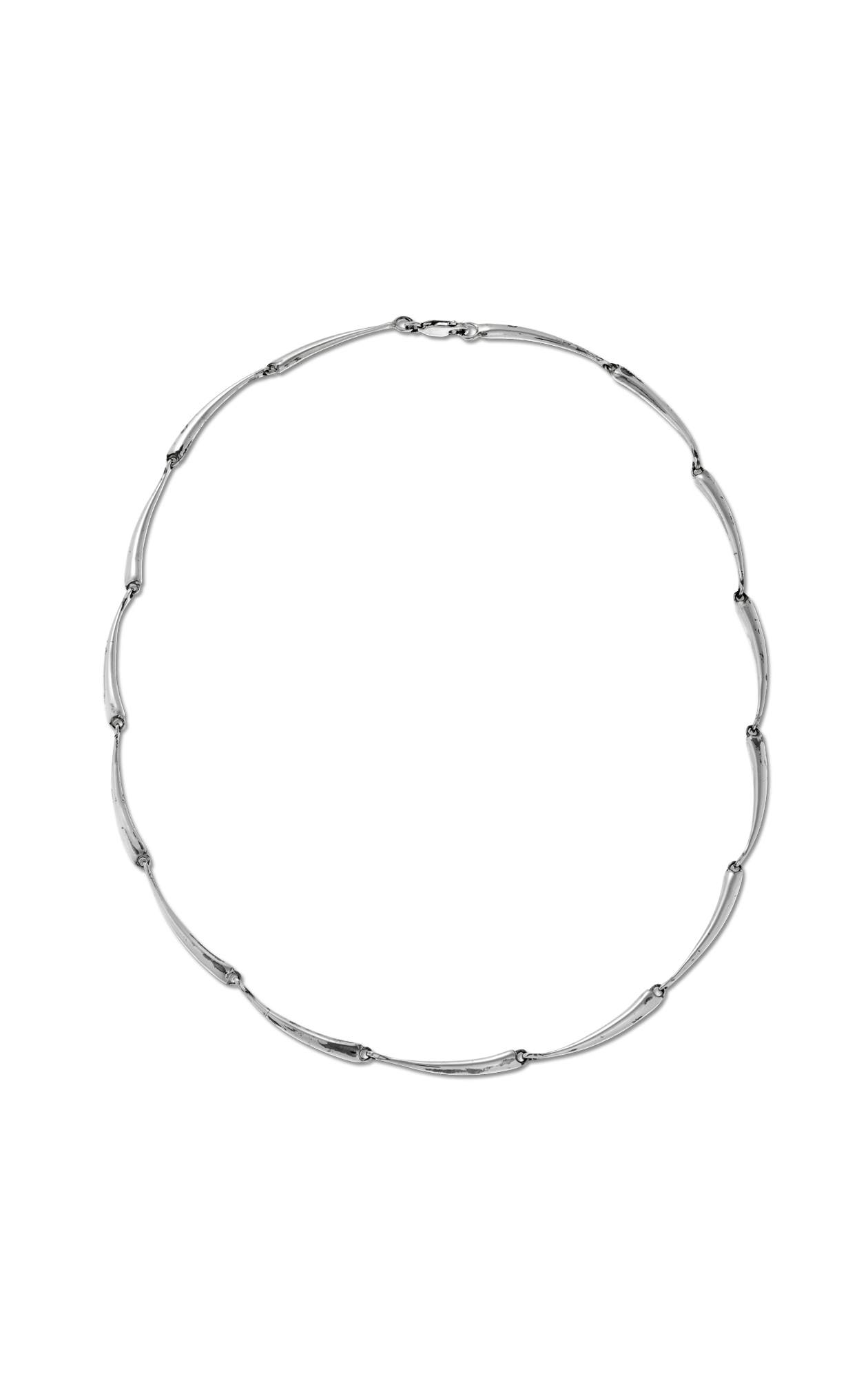 Zina Contemporary Necklace A73-17 product image