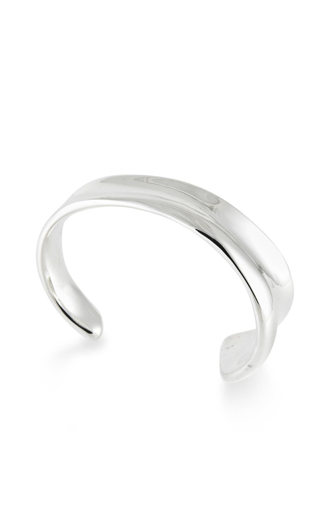 Zina Contemporary Bracelet A106 product image