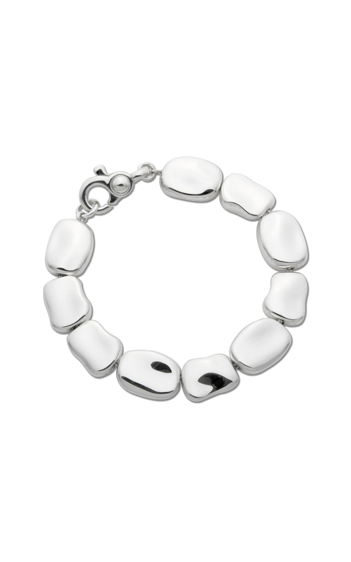 Zina Touchstone Bracelet A174-7 product image