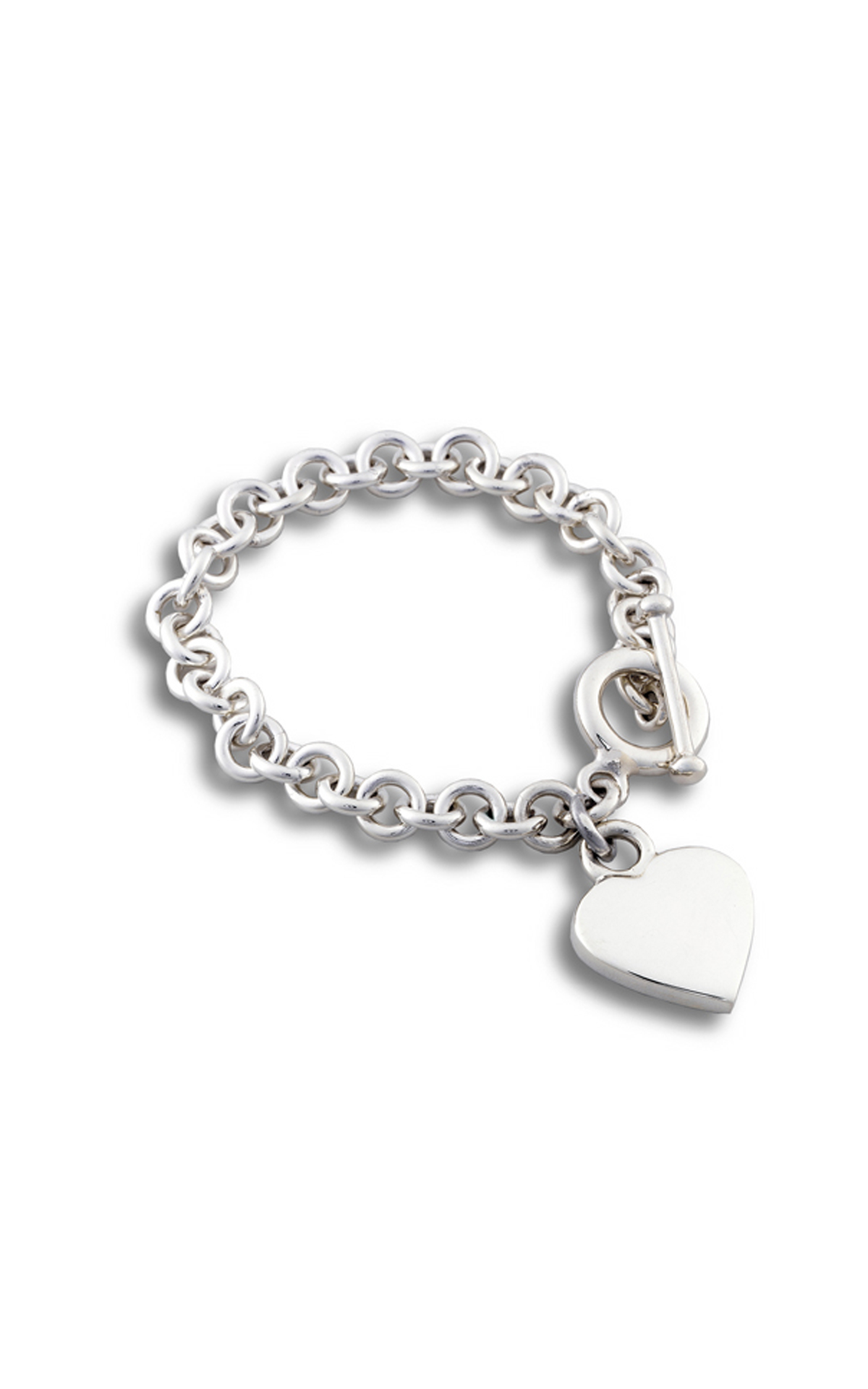 Zina Contemporary Bracelet A179-7 product image