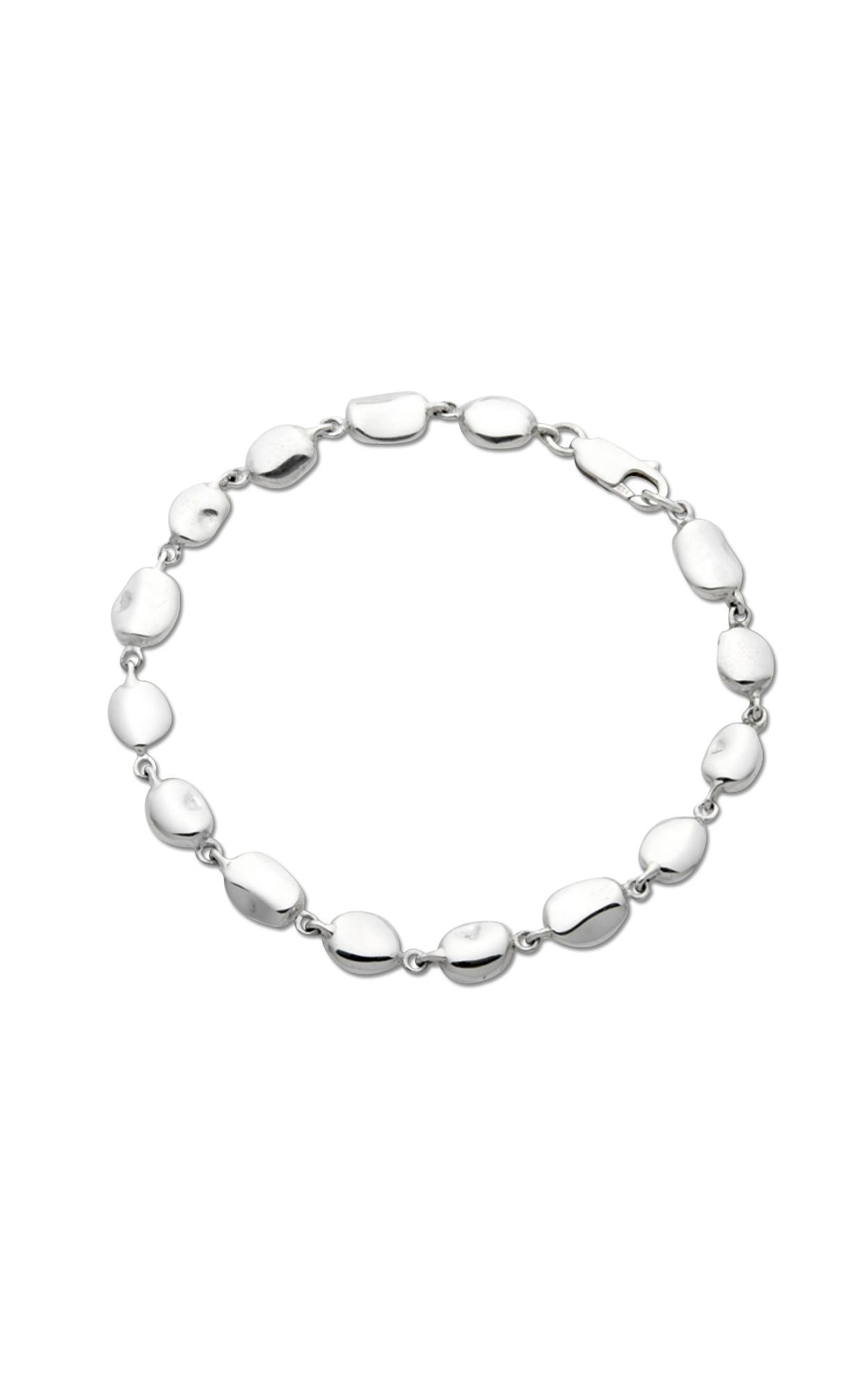 Zina Touchstone Bracelet A273-7 product image