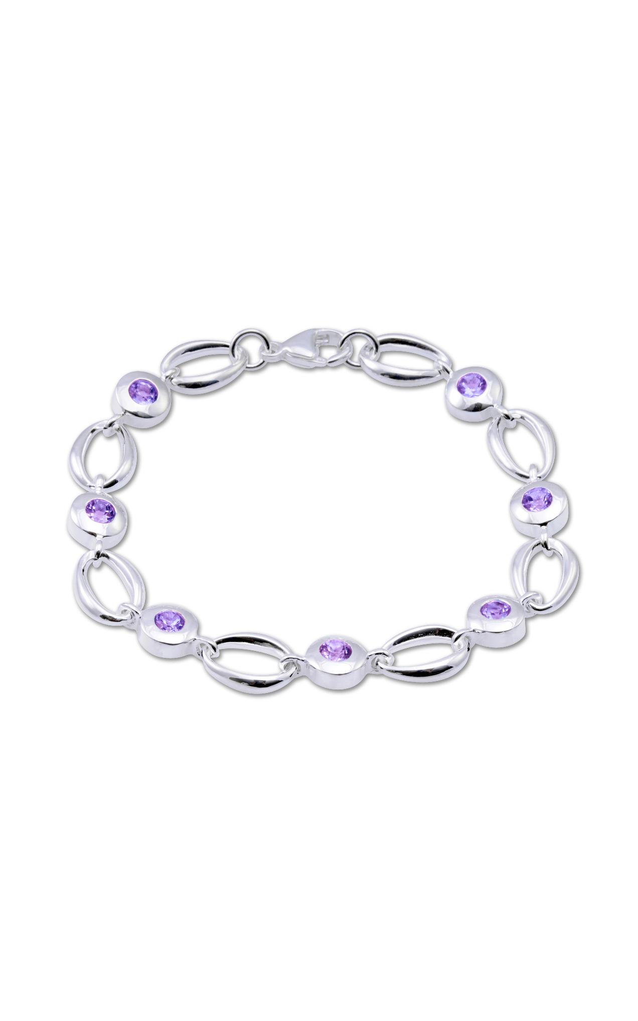 Zina Contemporary Bracelet A325-7-A product image