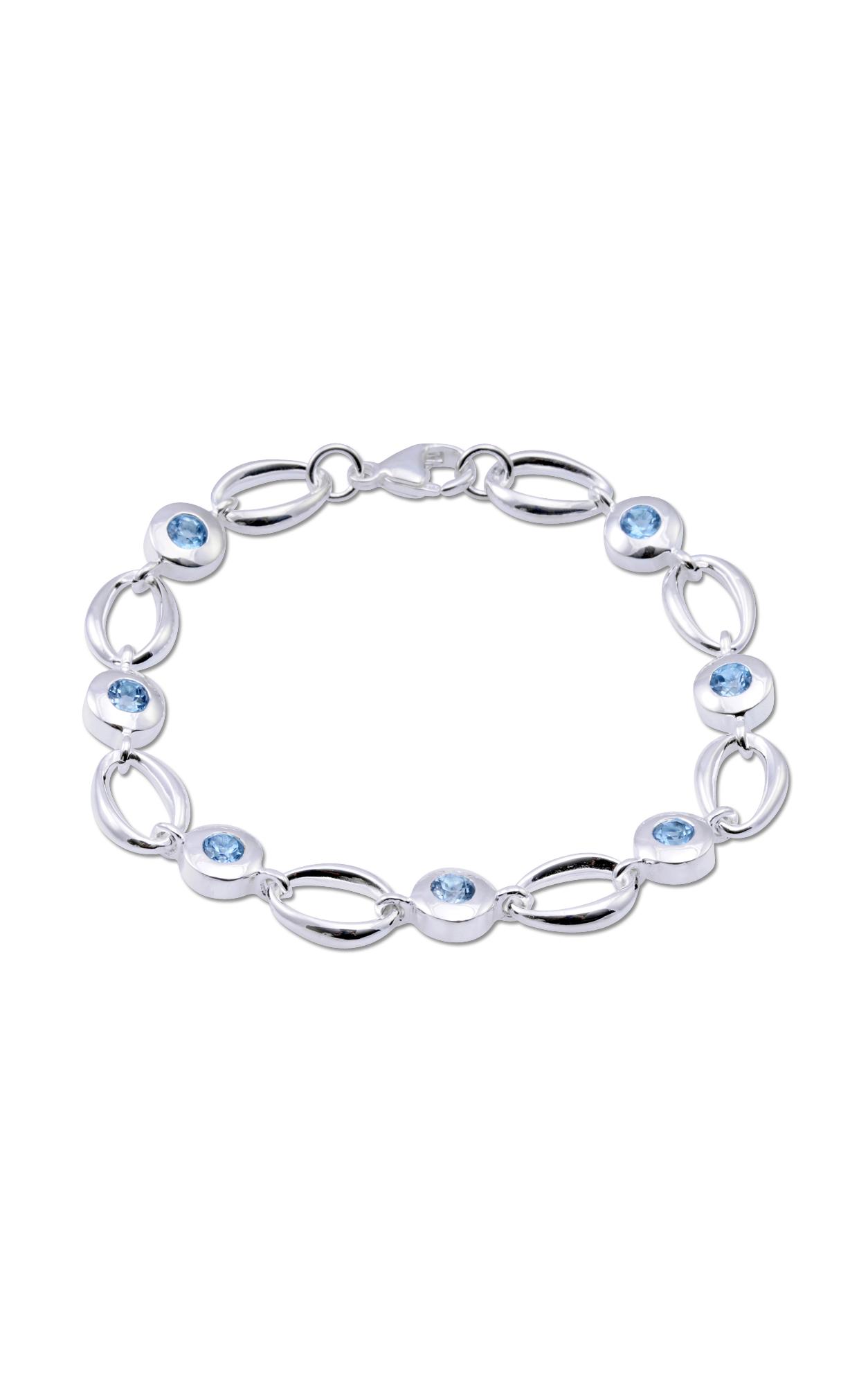 Zina Contemporary Bracelet A325-7-BT product image