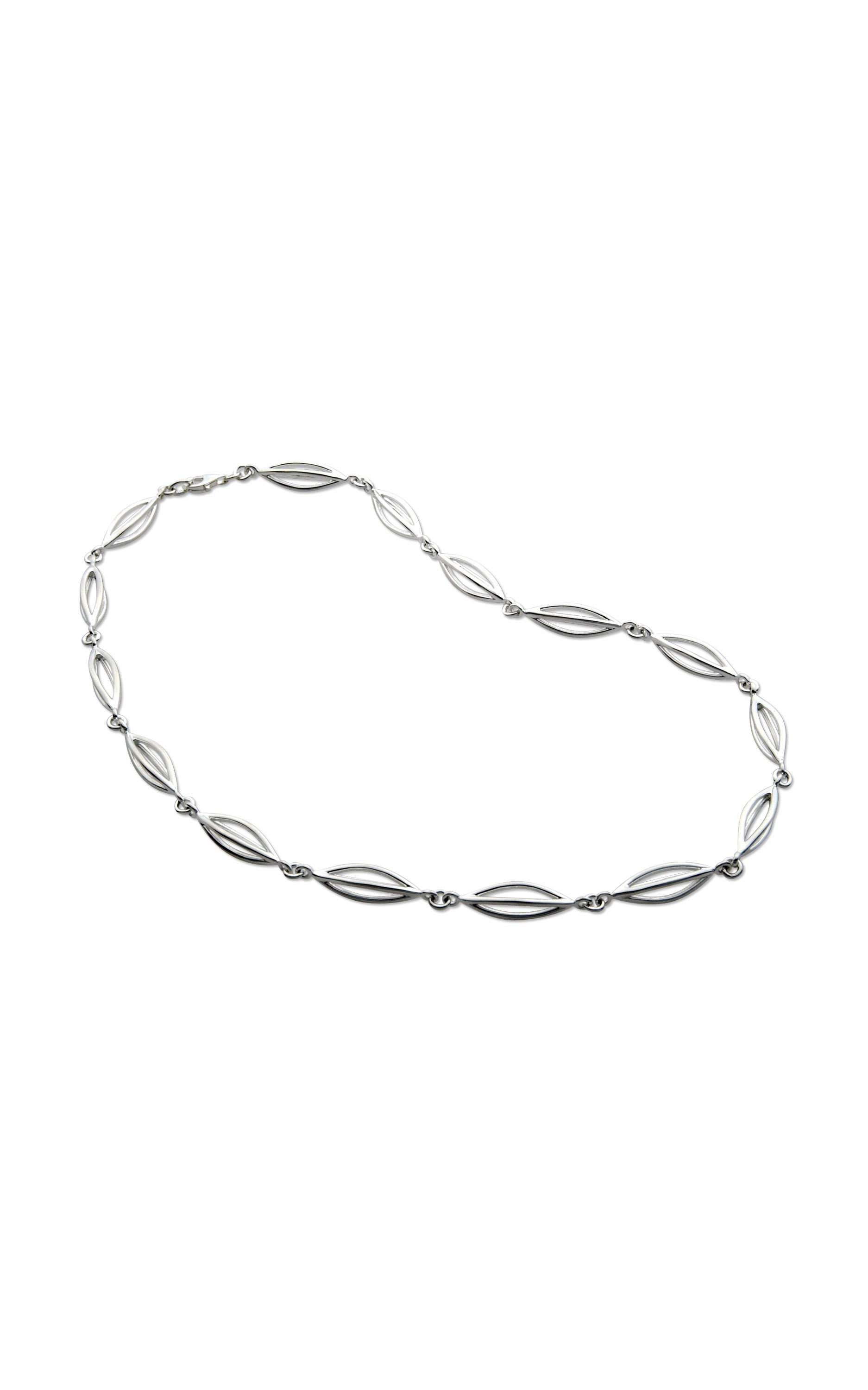 Zina Contemporary Necklace A326-17 product image