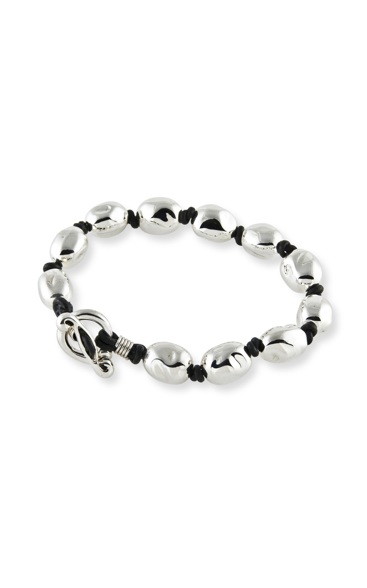 Zina Touchstone Bracelet A375-7-L product image