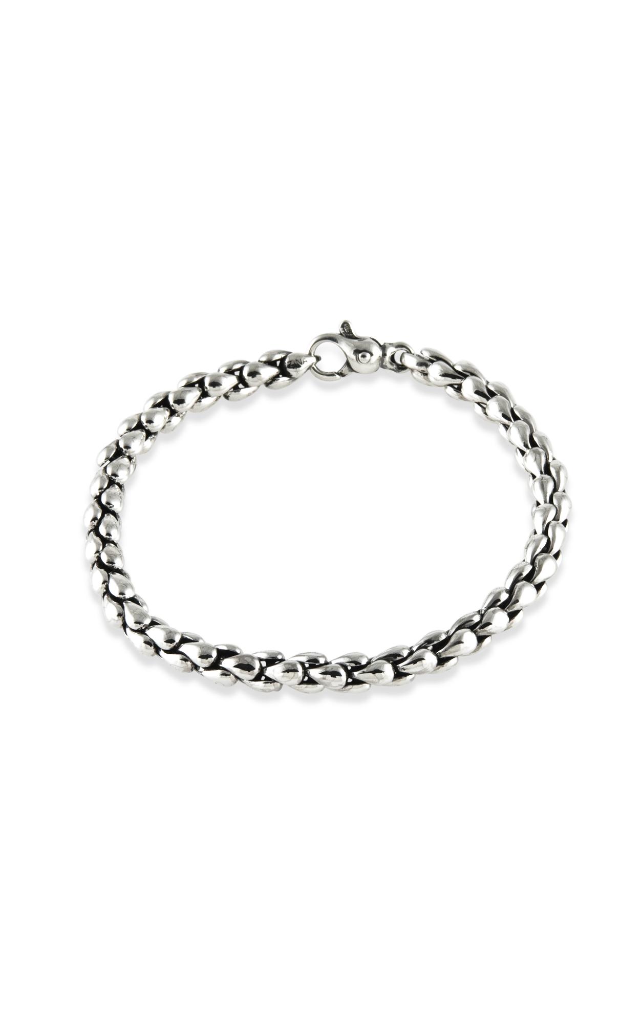 Zina Contemporary Bracelet A493-7S product image