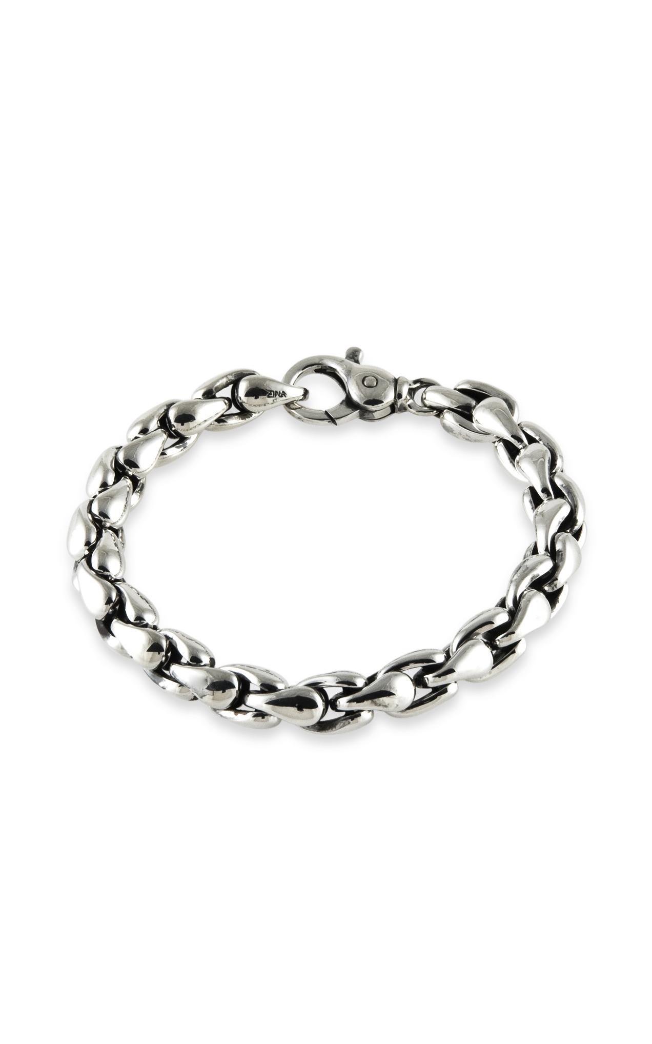 Zina Men's Bracelet A493-8.5 product image