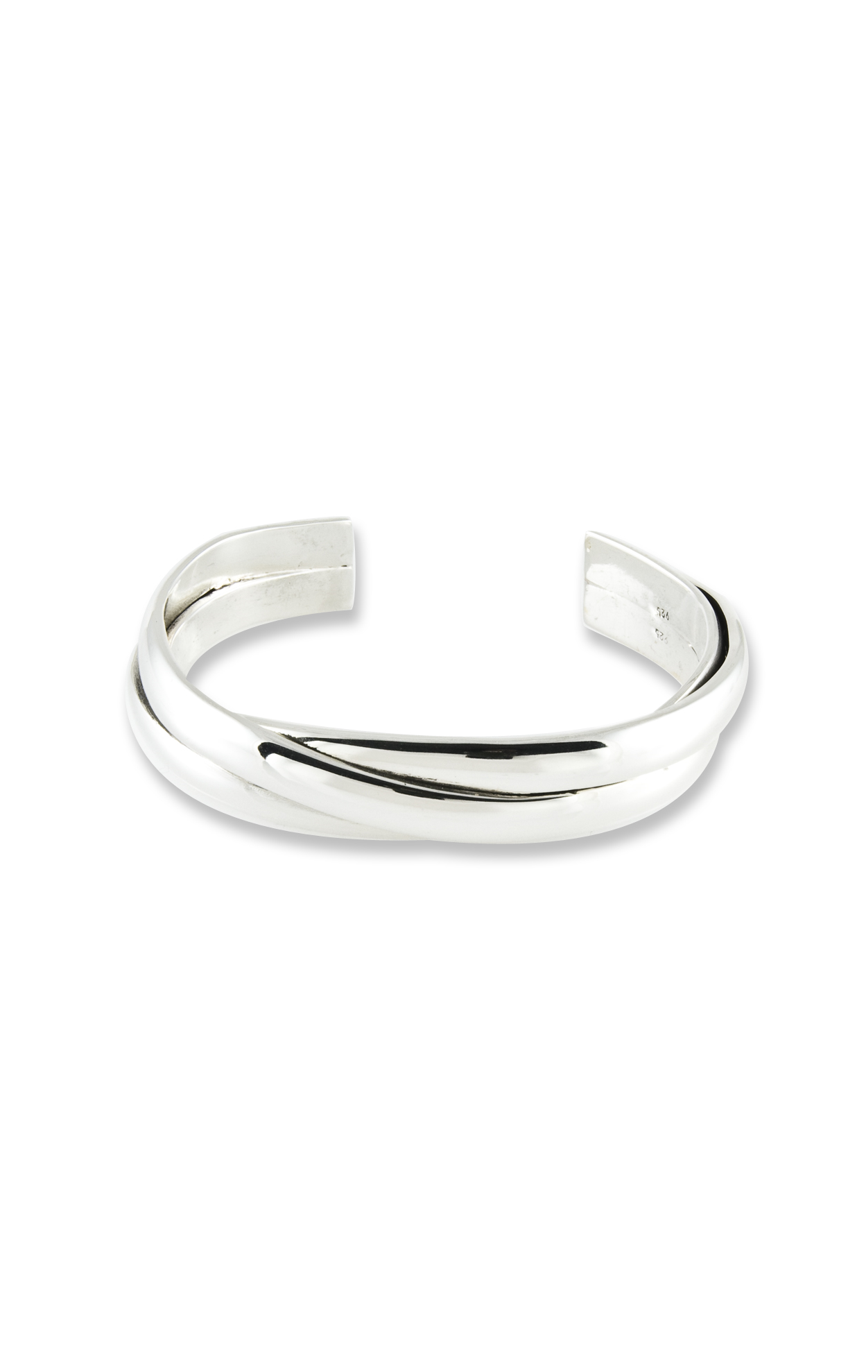 Zina Contemporary Bracelet A604 product image