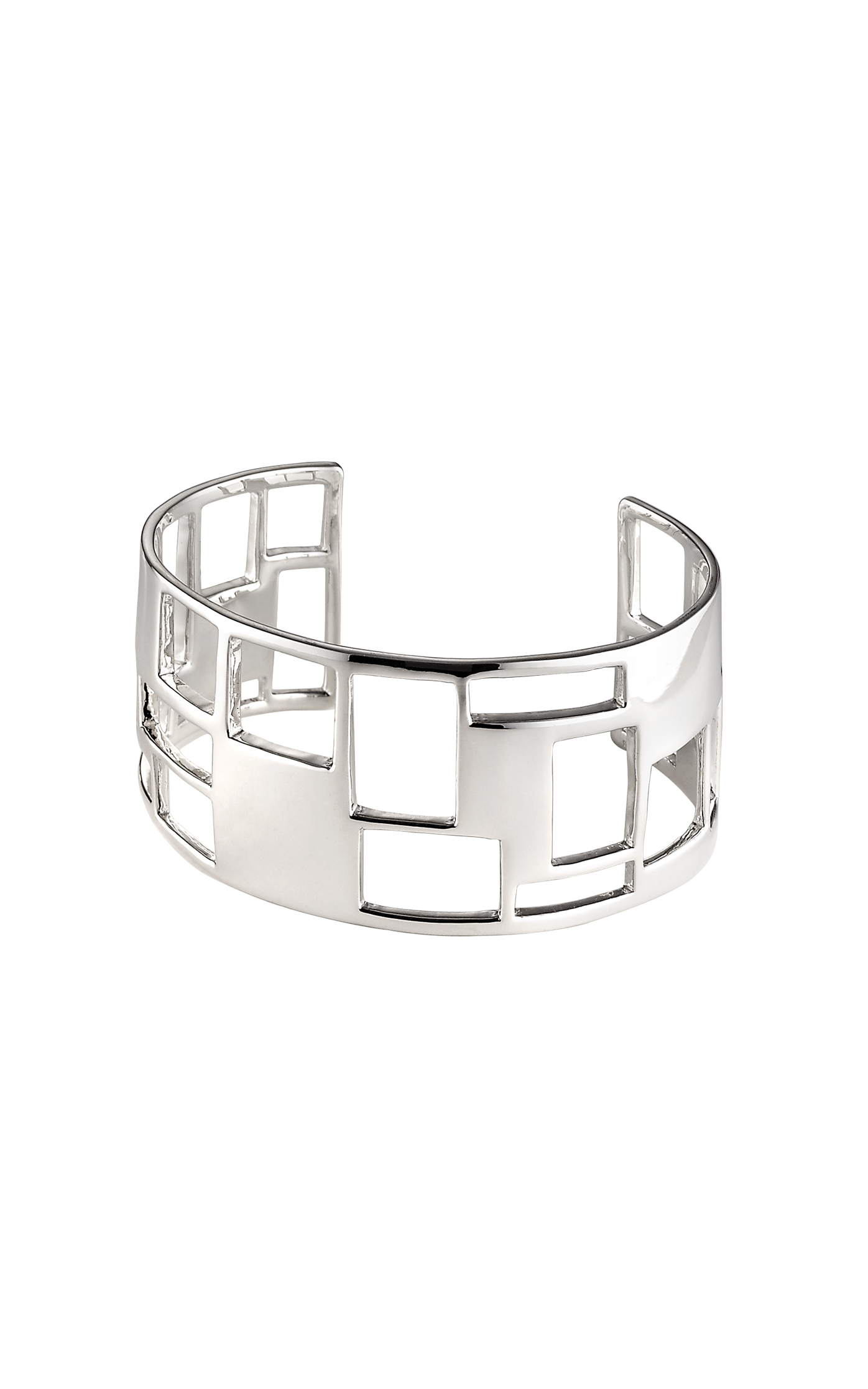 Zina Windows And Fireworks Bracelet A618 product image
