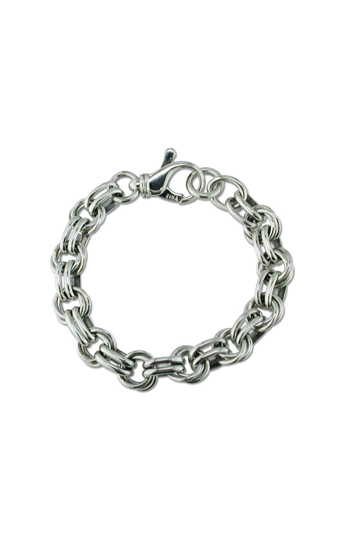 Zina Contemporary Bracelet A651-7 product image