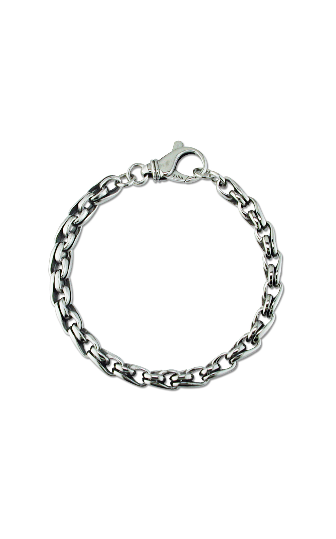 Zina Men's Bracelet A653-8.5 product image