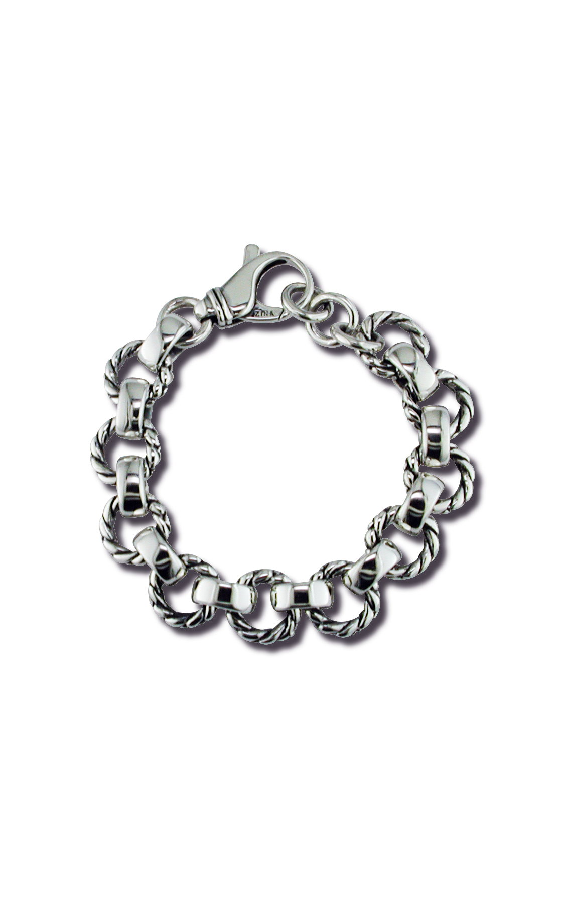 Zina Contemporary Bracelet A699-7 product image