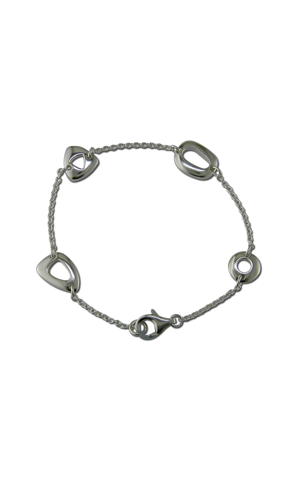 Zina Touchstone Bracelet A703-7 product image