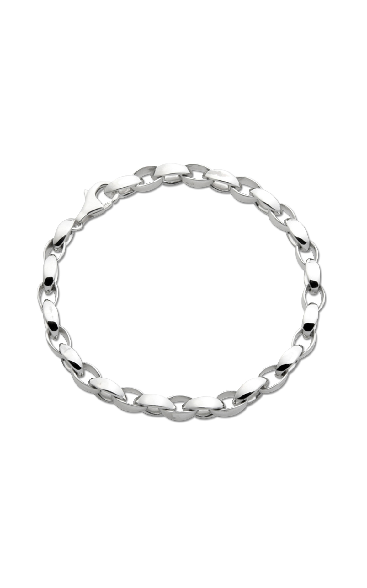 Zina Contemporary Bracelet A719 product image