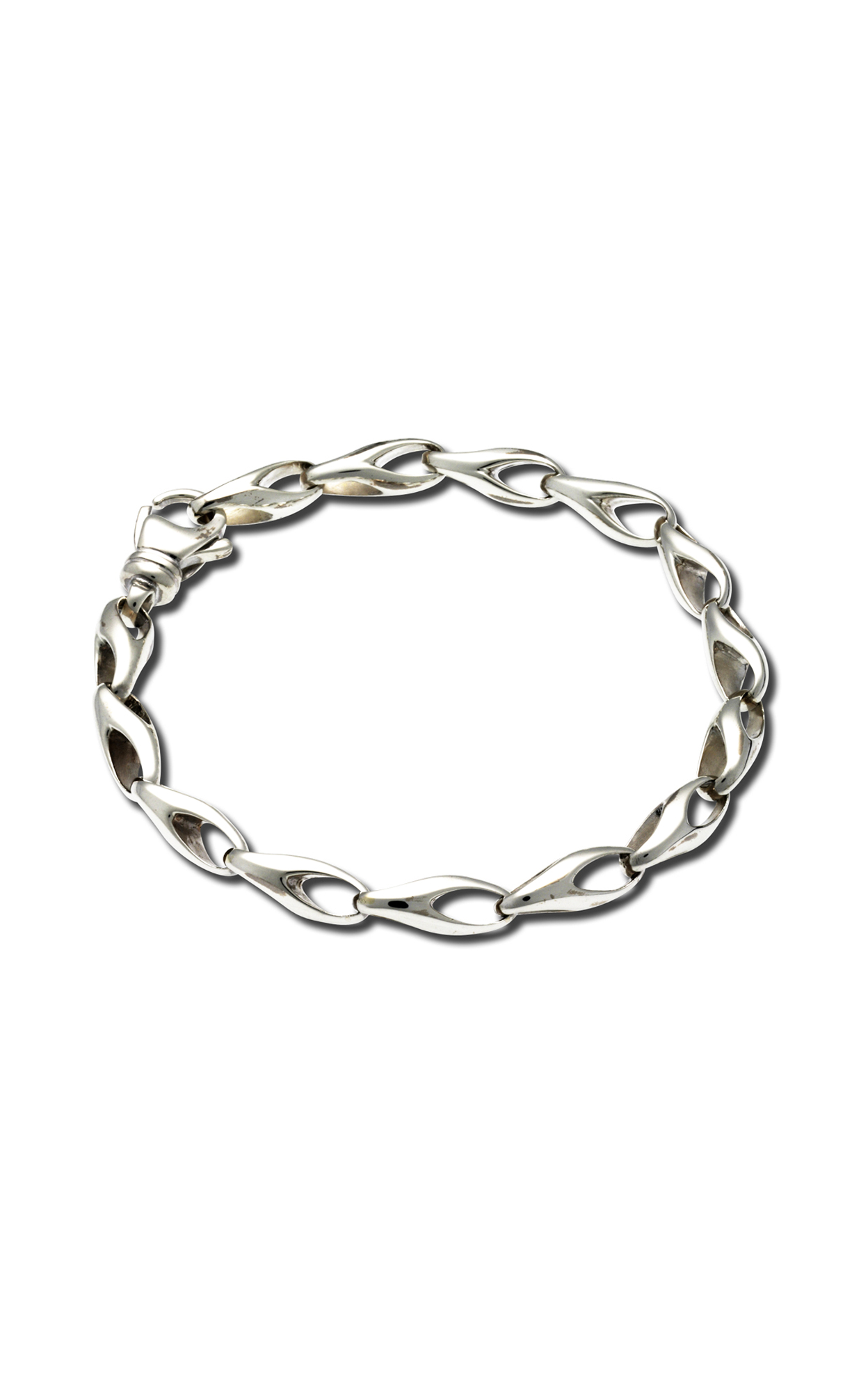Zina Contemporary Bracelet A811 product image