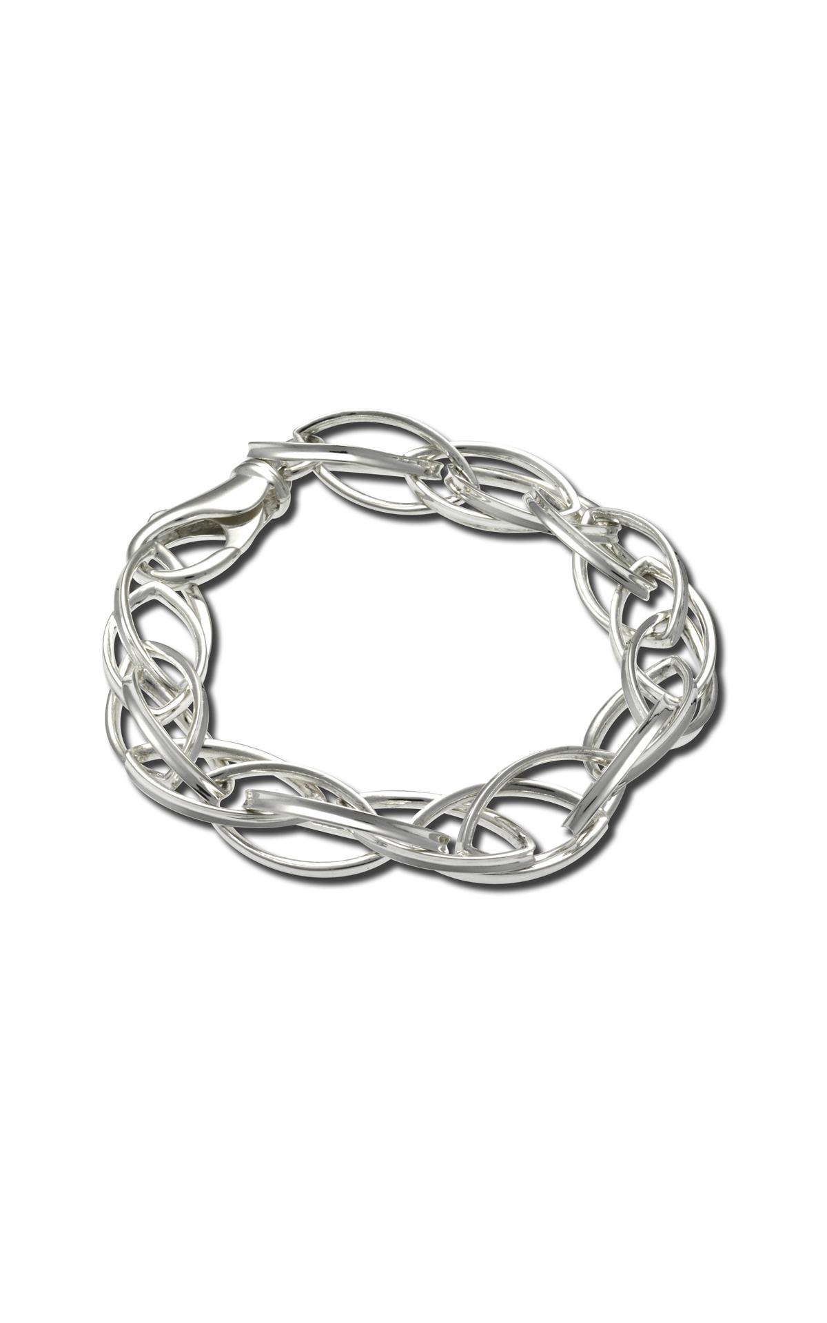 Zina Contemporary Bracelet A868-7 product image