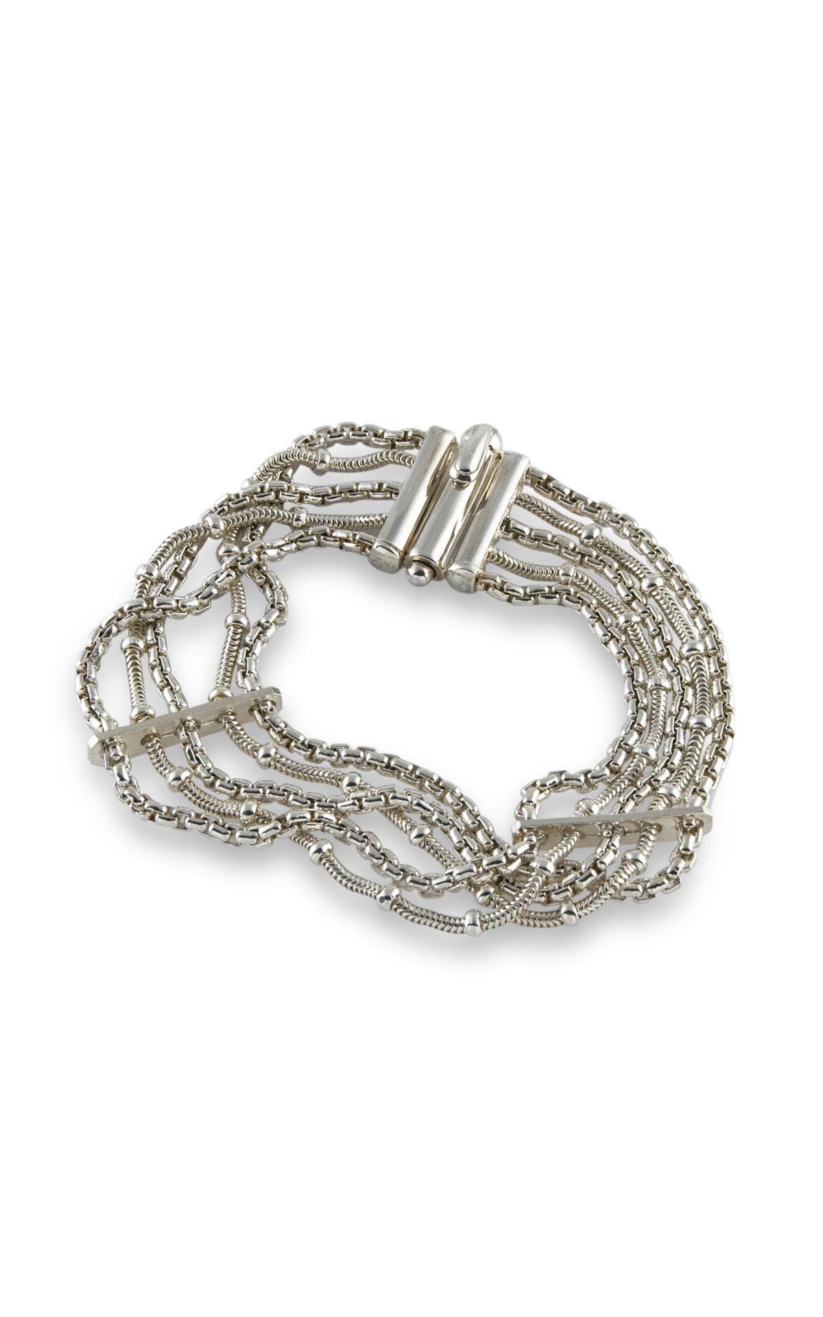 Zina Contemporary Bracelet A891-7 product image