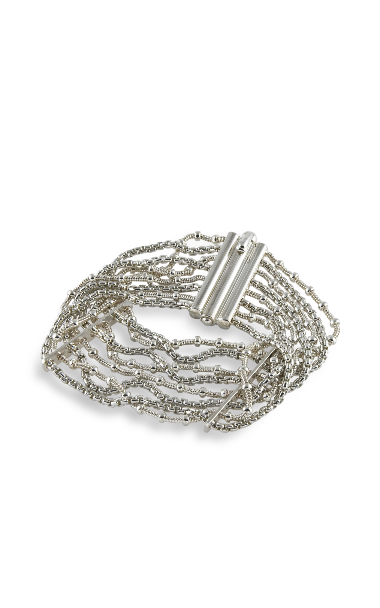 Zina Contemporary Bracelet A892-7 product image