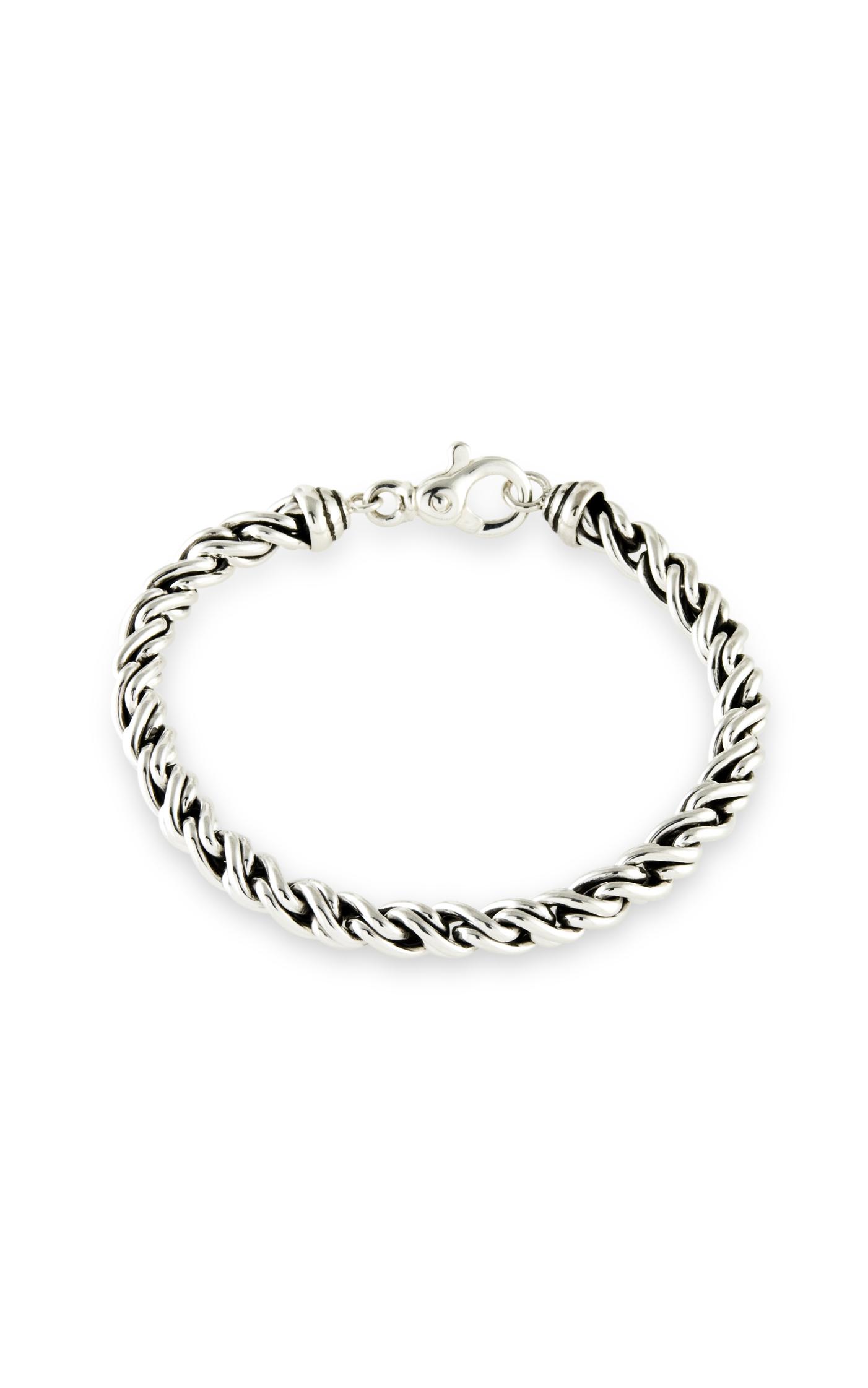 Zina Men's Bracelet A931-8.5 product image