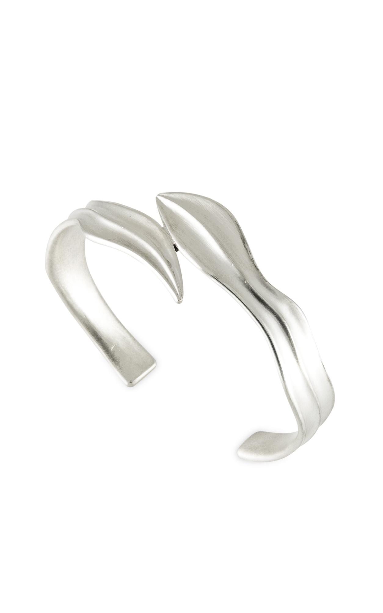 Zina Leaf Bracelet A1125 product image