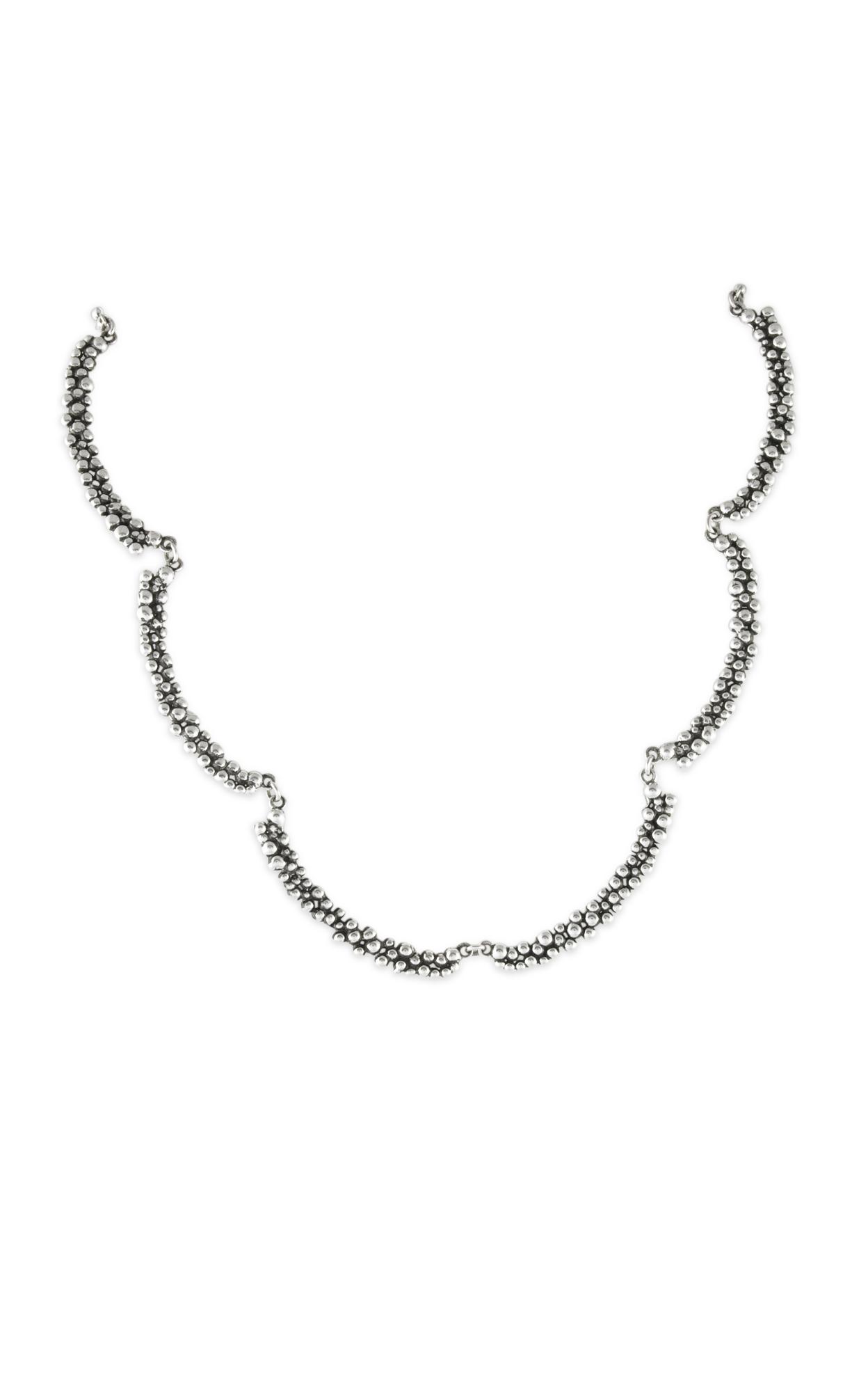 Zina Rain Necklace A1466-17 product image
