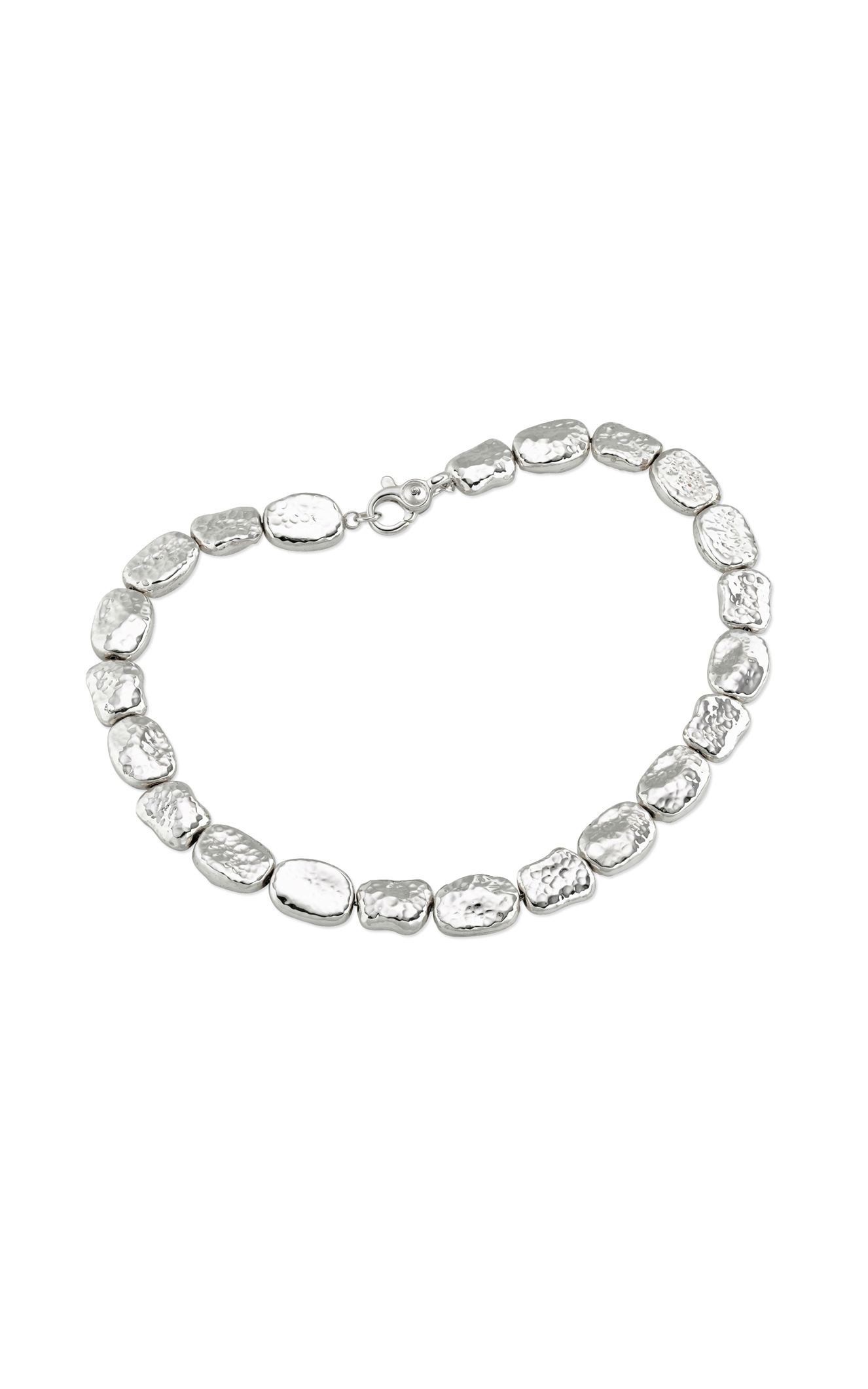 Zina Touchstone Necklace A1674-17 product image
