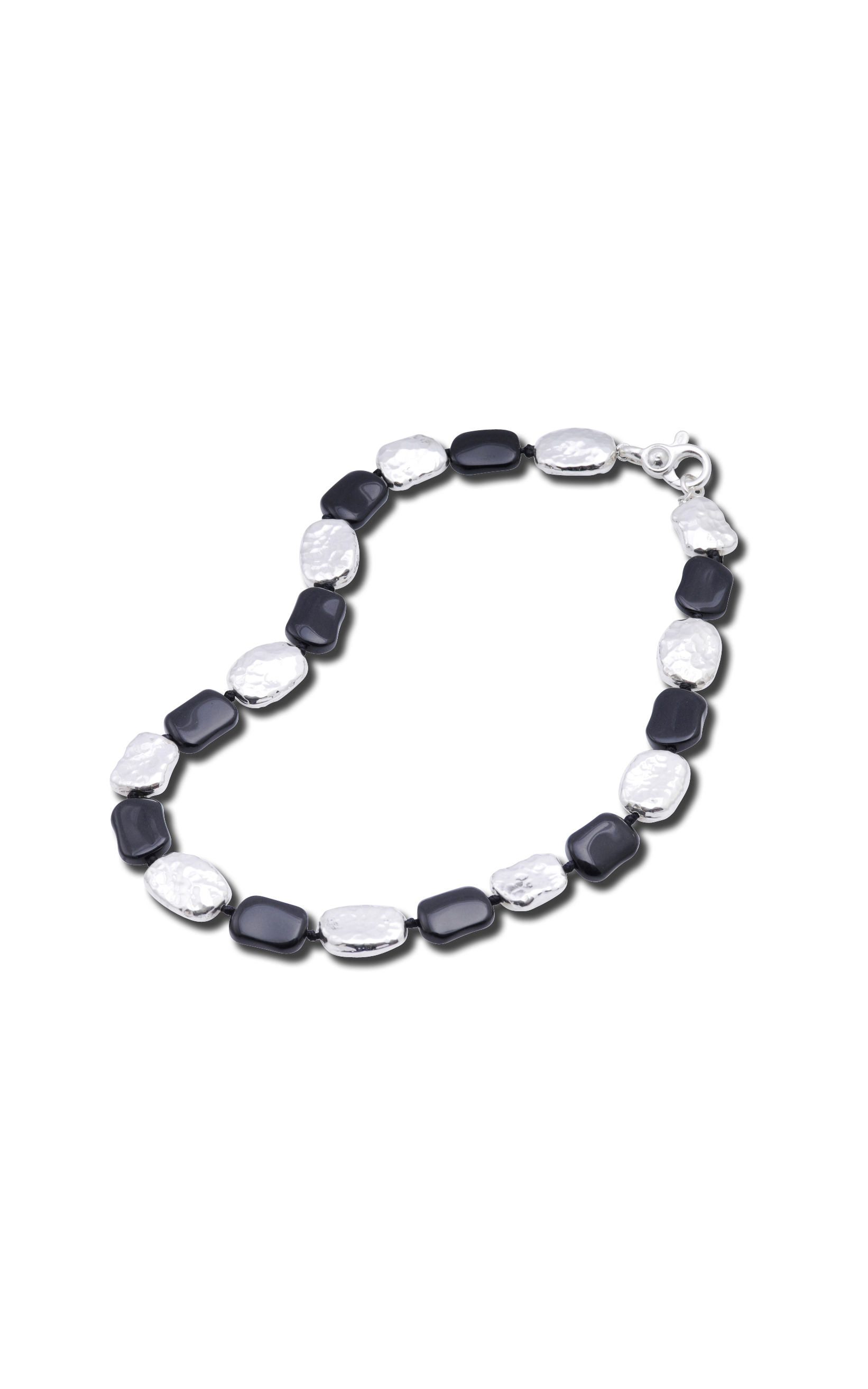 Zina Touchstone Necklace A1674-17-ST product image
