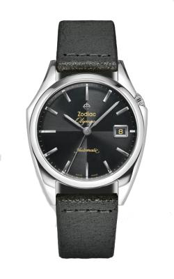 Zodiac Olympos Watch ZO9700 product image