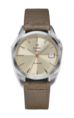 Zodiac Olympos Watch ZO9702 product image