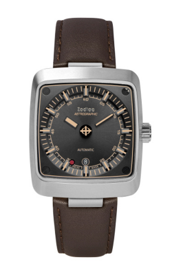 Zodiac Astrographic Watch ZO6604 product image