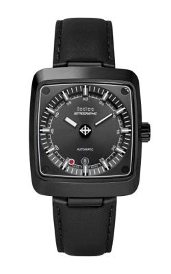 Zodiac Astrographic Watch ZO6605 product image