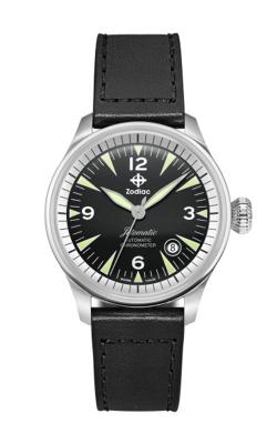 Zodiac Jetomatic Watch ZO9150 product image