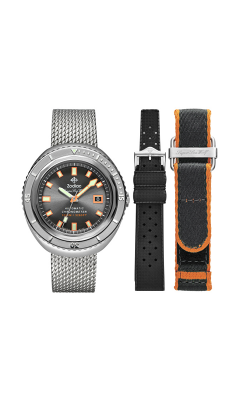 Zodiac Super Seawolf Watch ZO9507 product image