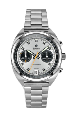 Zodiac Chrono Quartz Watch ZO9600 product image