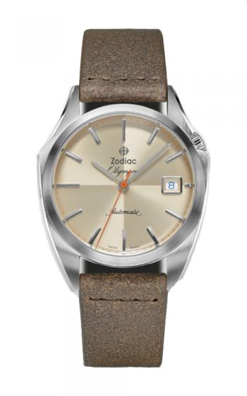 Zodiac Olympos Watch ZO9702 product image