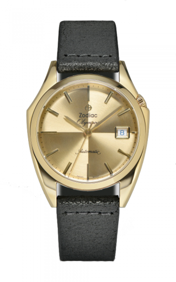 Zodiac Olympos Watch ZO9703 product image
