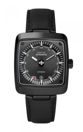 Zodiac Astrographic Watch ZO6605 product image