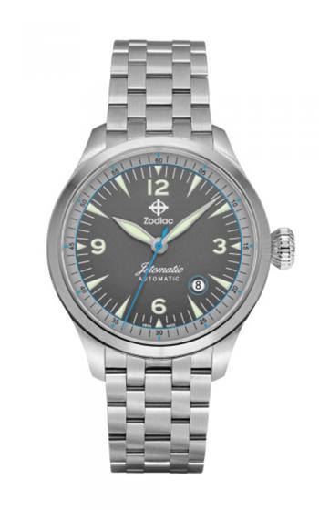 Zodiac Jetomatic Watch ZO9108 product image