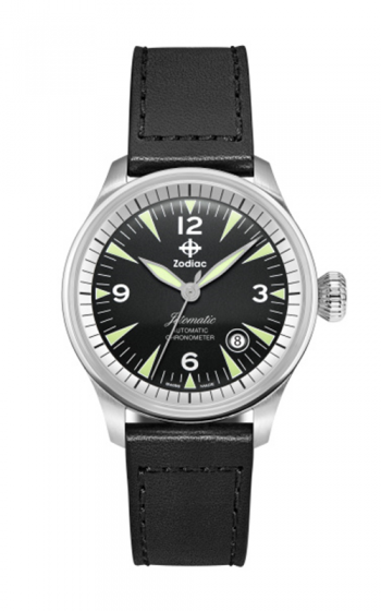 Zodiac Jetomatic Watch ZO9150 product image
