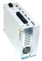 Allen-Bradley 1398-DDM-030X