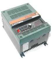 RELIANCE ELECTRIC 1AC2101