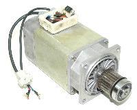 Siemens 1FT5072-0AC01-9-Z