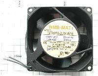 NMB-MAT 3115FS-23W-B30-A00