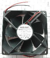 NMB-MAT 3610KL-05W-B50-D00