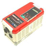 Magnetek 4001-FVG+